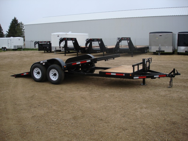 sws inventory  u0026gt  construction trailers and tilt trailers  u0026gt  20 u0026 39  3  4 tilt